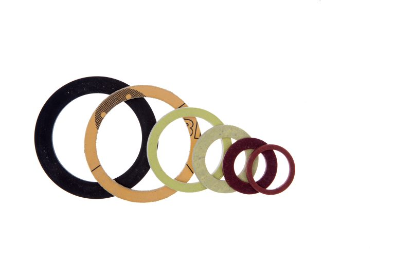 GASKETS AND O RINGS e1568978082683