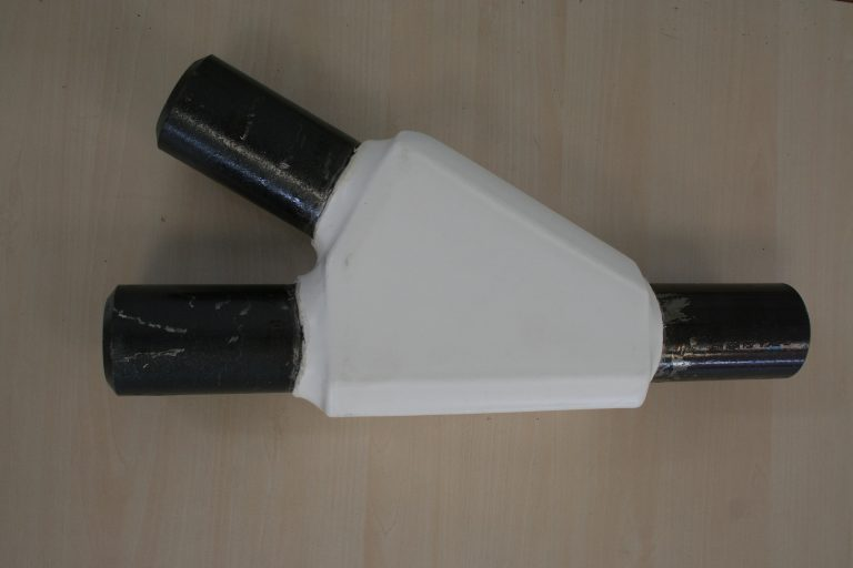 HDPP COATED Y 2inches F52 e1568978256731