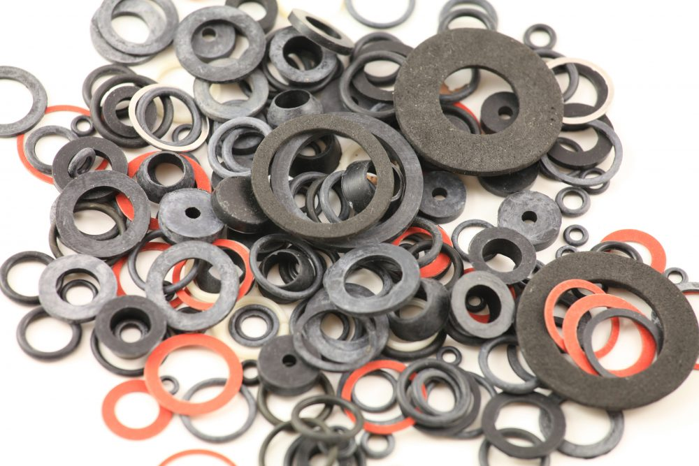 SEALS AND GASKETS e1568978062641