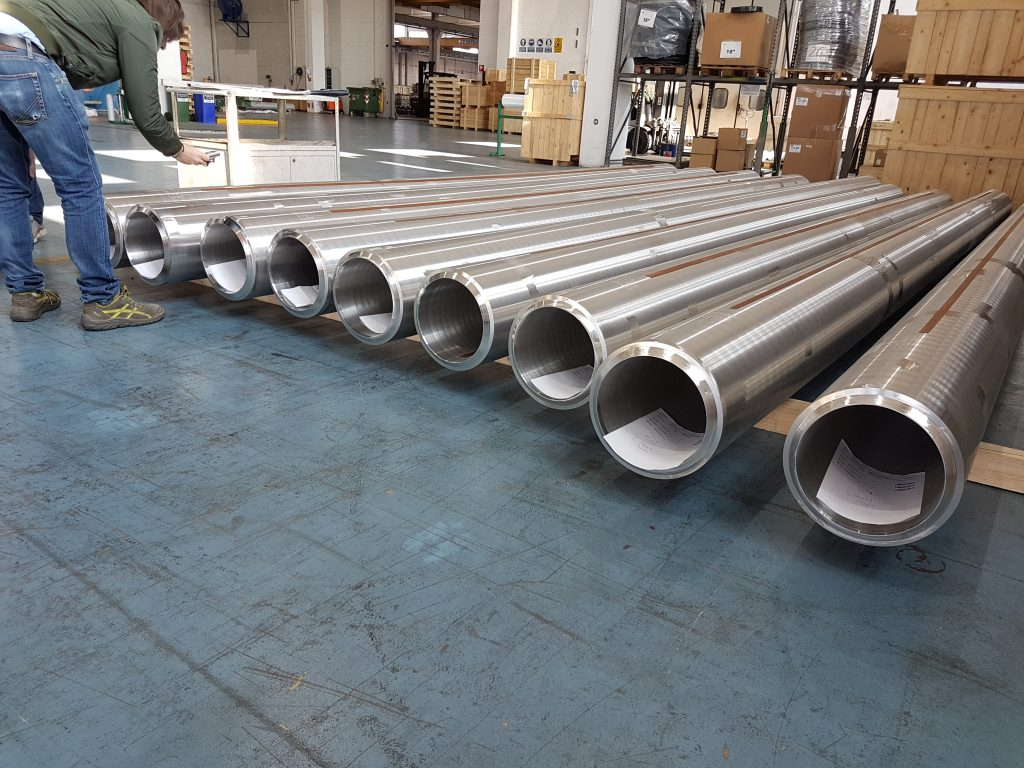 SEAMLSS SS PIPES TP347H e1568978443532