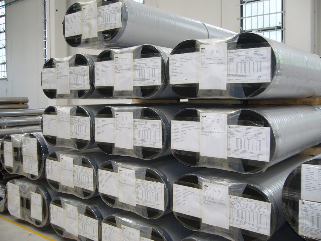 STAINLESS STEEL WELDED PIPES 1 e1568978423141